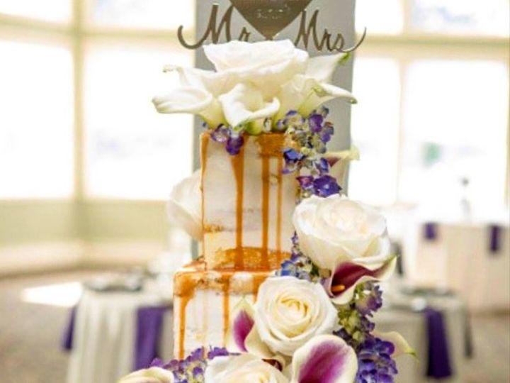 Tmx Img 6341 51 915725 Westport, Rhode Island wedding cake