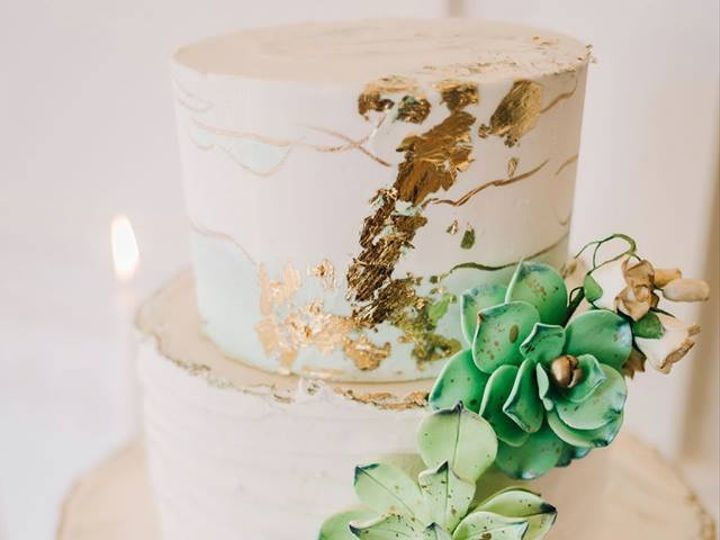 Tmx Img 7752 51 915725 Westport, Rhode Island wedding cake