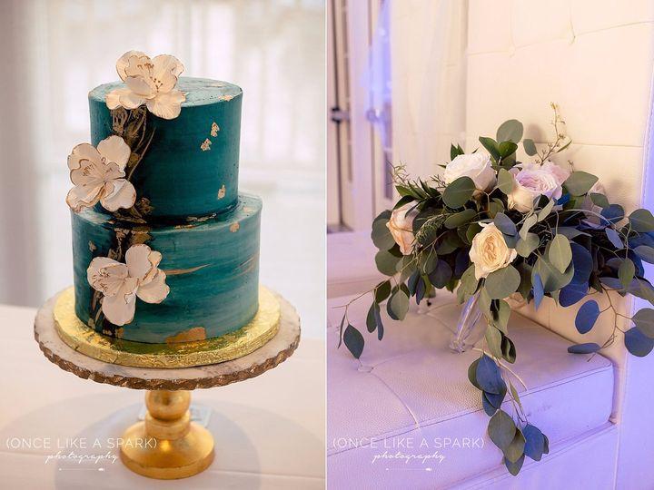 Tmx Weddig Cake 51 915725 158429811665068 Westport, Rhode Island wedding cake