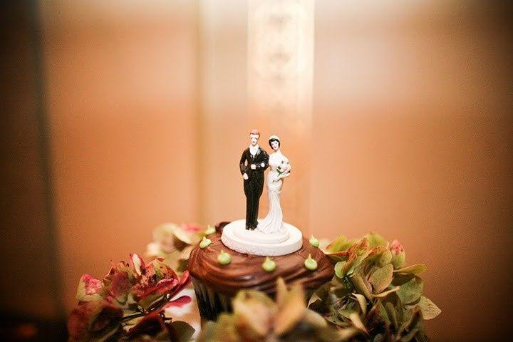 4941 yourweddingday