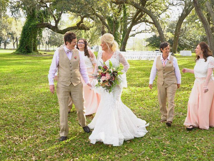 Tmx Sequence 03 10 51 1335725 1568142141 Clinton, MS wedding videography