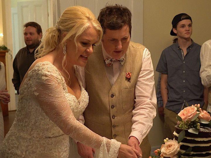 Tmx Sequence 050 51 1335725 1568142159 Clinton, MS wedding videography