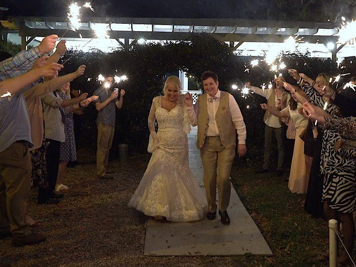 Tmx Sequence 070 51 1335725 1568142153 Clinton, MS wedding videography