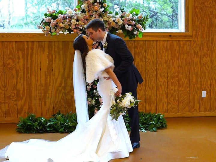 Tmx Sequence 100 51 1335725 1568142168 Clinton, MS wedding videography