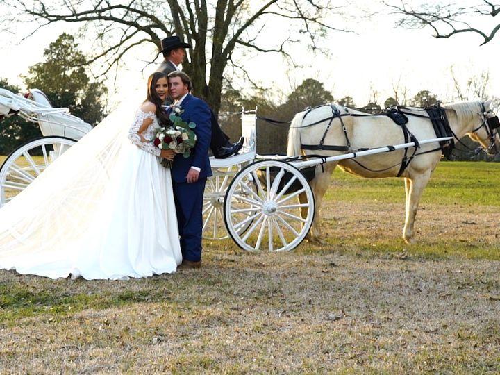 Tmx Sequence 11 20 51 1335725 1568142149 Clinton, MS wedding videography