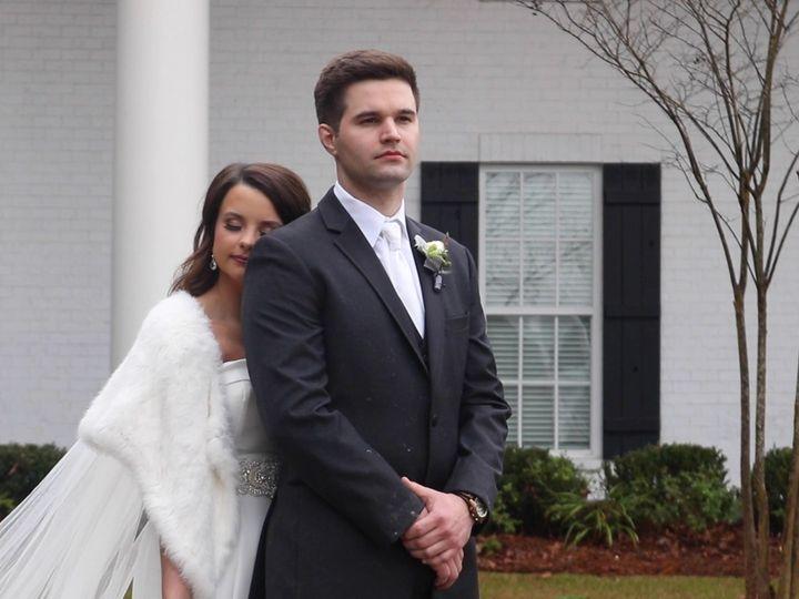 Tmx Short Clip 10 51 1335725 1568142168 Clinton, MS wedding videography
