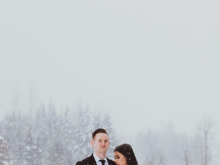Tmx Img 0230 51 1075725 159414671589331 Lynnwood, WA wedding photography