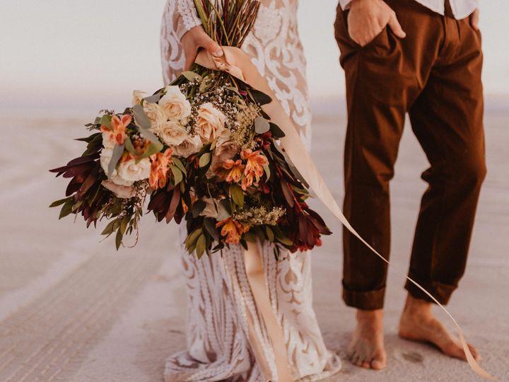 Tmx Img 2028 51 1075725 159414672041838 Lynnwood, WA wedding photography