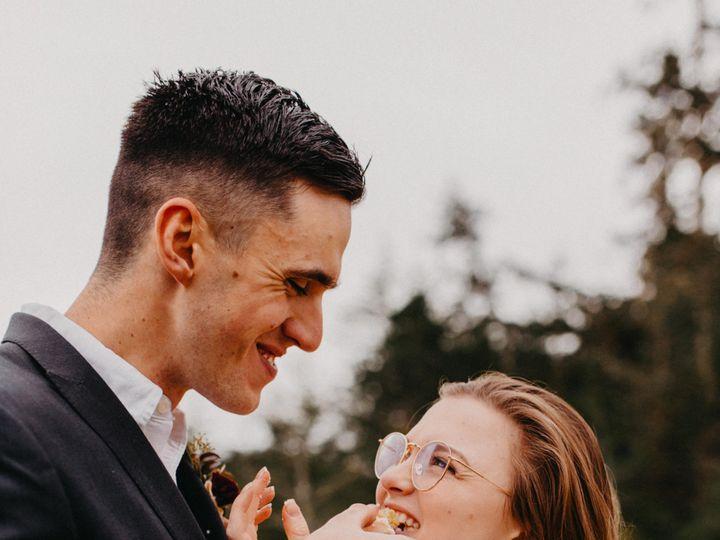 Tmx Img 3532 51 1075725 159414672265833 Lynnwood, WA wedding photography