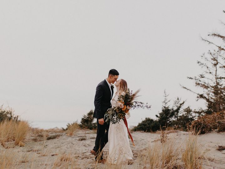 Tmx Img 4618 51 1075725 159414673640923 Lynnwood, WA wedding photography