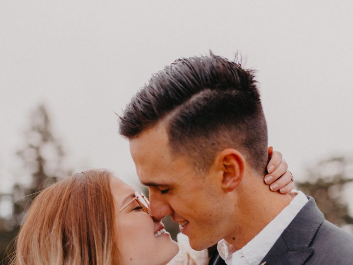 Tmx Img 4979 51 1075725 159414674219131 Lynnwood, WA wedding photography