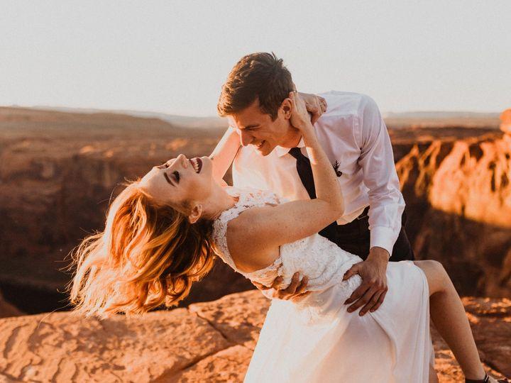 Tmx Img 5752 51 1075725 159414674297848 Lynnwood, WA wedding photography