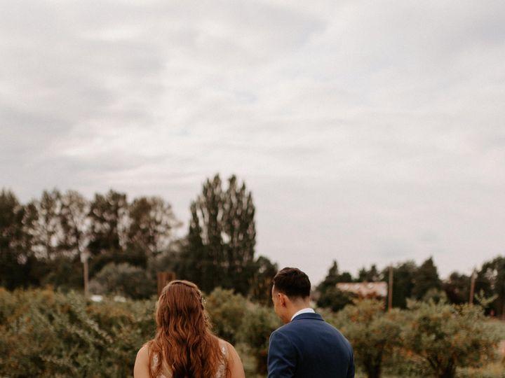 Tmx Img 6280 51 1075725 159414674490195 Lynnwood, WA wedding photography
