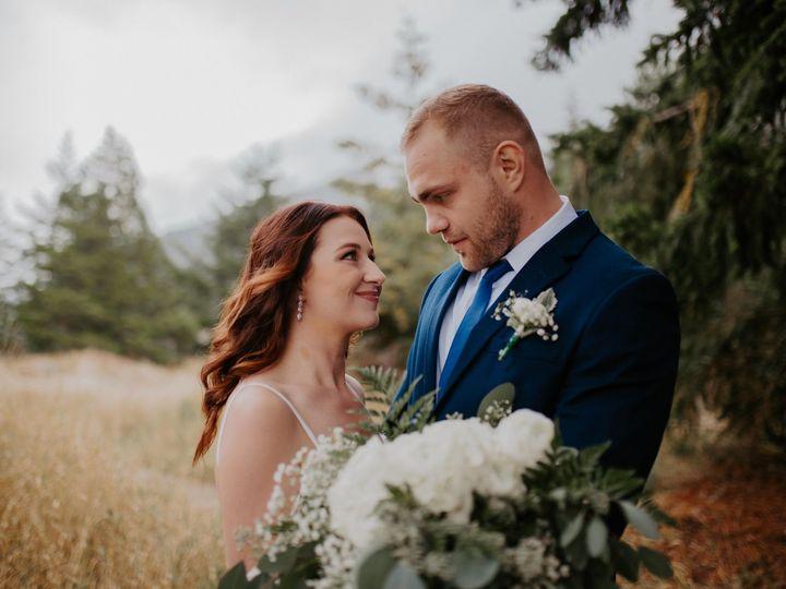 Tmx Img 6817 51 1075725 159414674671984 Lynnwood, WA wedding photography