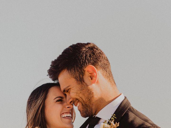 Tmx Img 7273 51 1075725 159414675219711 Lynnwood, WA wedding photography