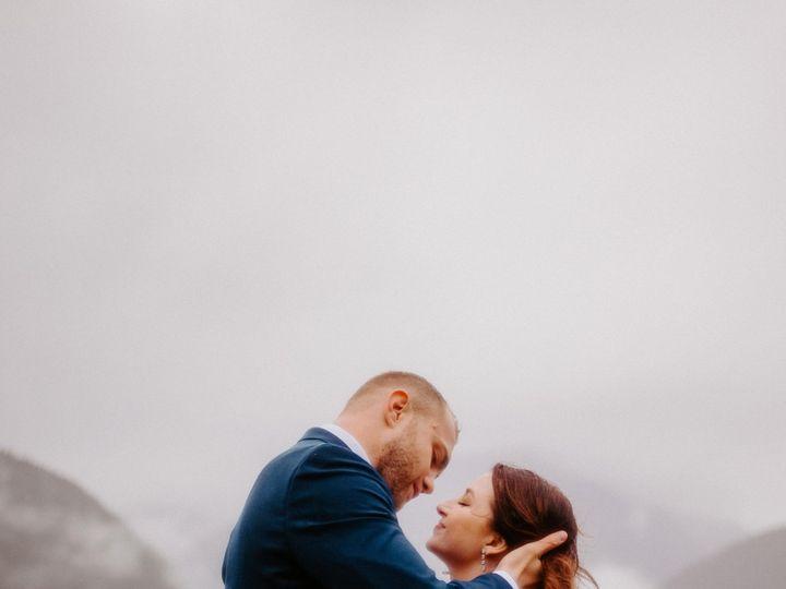 Tmx Img 7778 51 1075725 159414675235470 Lynnwood, WA wedding photography