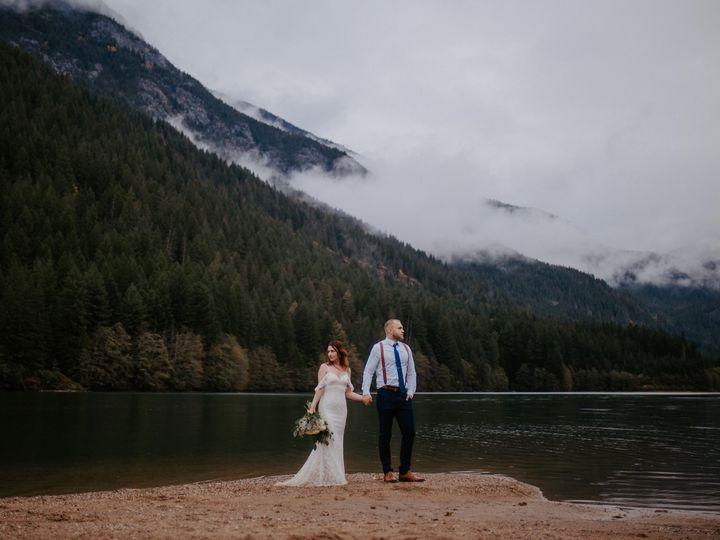 Tmx Img 8536 51 1075725 159414674829990 Lynnwood, WA wedding photography