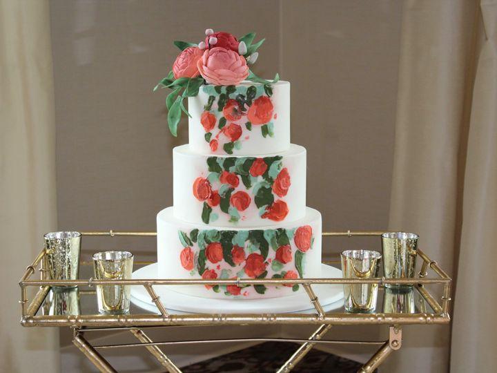 Tmx Img 0627 51 1916725 157957541238992 Toledo, OH wedding cake