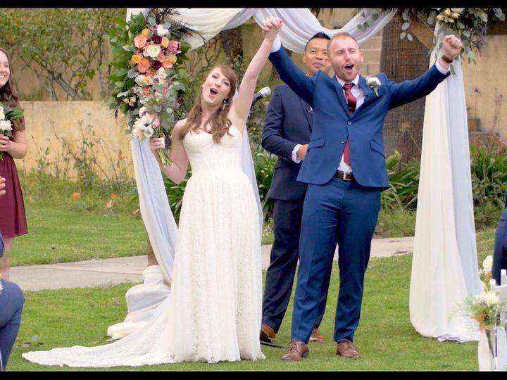 Tmx Abbyerik Cover Copy 51 1046725 157677693880312 Riverside, CA wedding videography