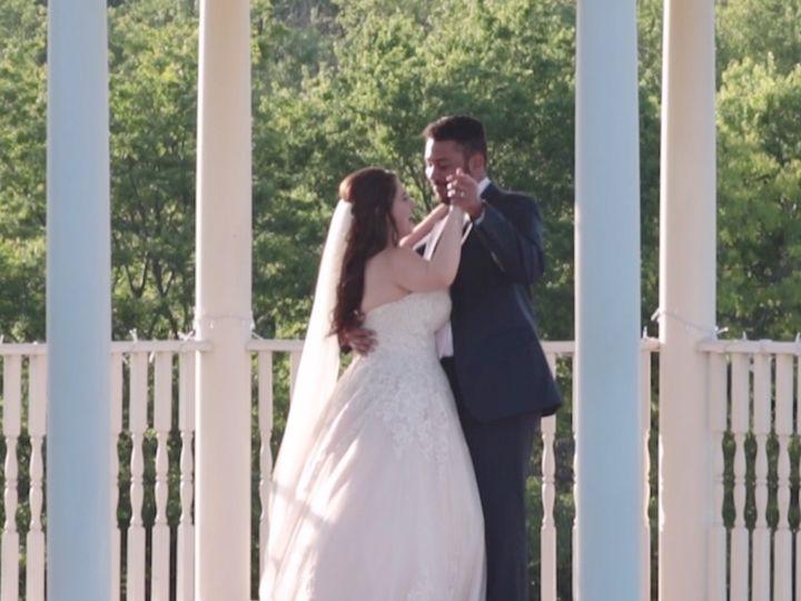 Tmx Jordon Amy Gazebo Crop No Text 51 1046725 Riverside, CA wedding videography