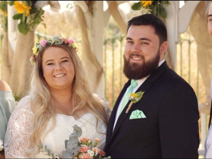 Tmx Posed W Family 51 1046725 157677690886076 Riverside, CA wedding videography