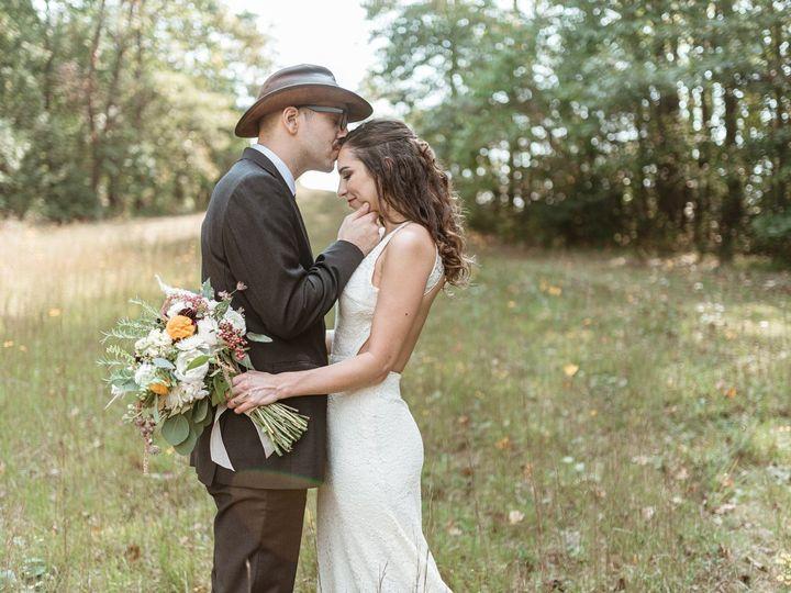 Tmx  Al01520 51 1156725 1569859373 Nashville, TN wedding photography