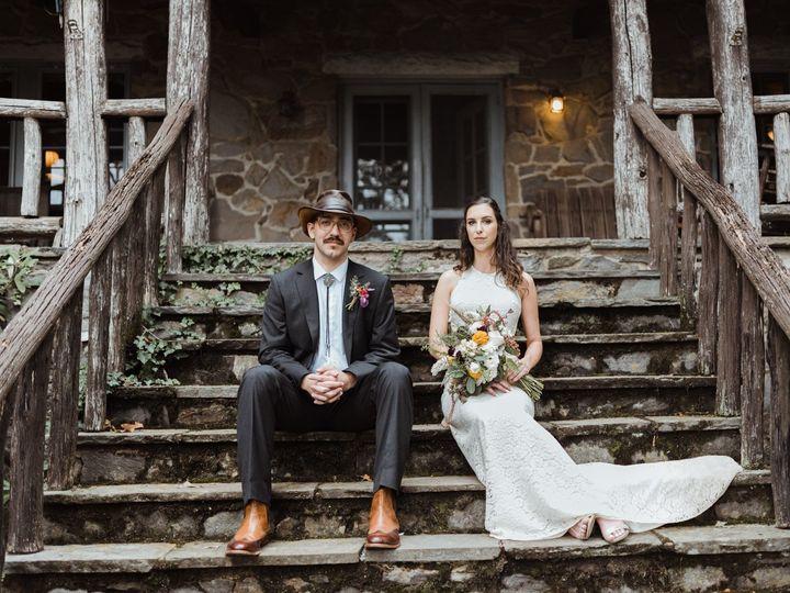 Tmx  Al01645 51 1156725 1569859373 Nashville, TN wedding photography