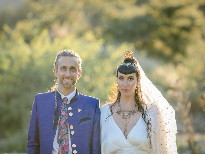 Tmx 20190420 20190420 Hl8a0124 51 1156725 1566874993 Nashville, TN wedding photography