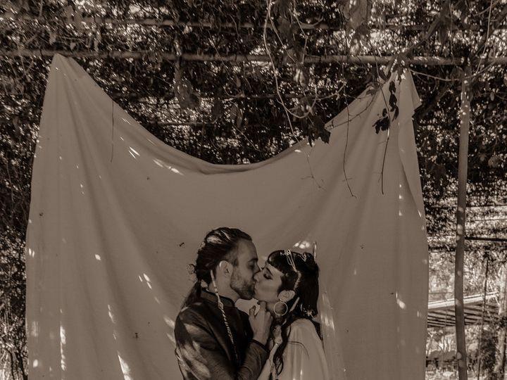 Tmx 20190420 20190420 Hl8a9751 51 1156725 1566874949 Nashville, TN wedding photography