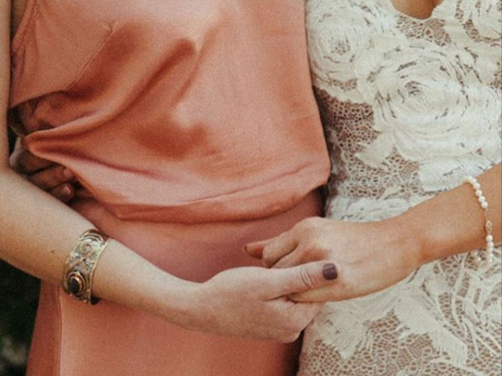 Tmx Captura De Pantalla 2019 08 22 A Las 3 01 33 P M  51 1156725 1566505746 Nashville, TN wedding photography