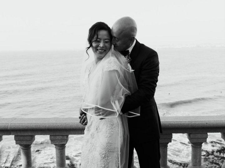 Tmx Captura De Pantalla 2019 08 22 A Las 3 07 04 P M  51 1156725 1566505753 Nashville, TN wedding photography