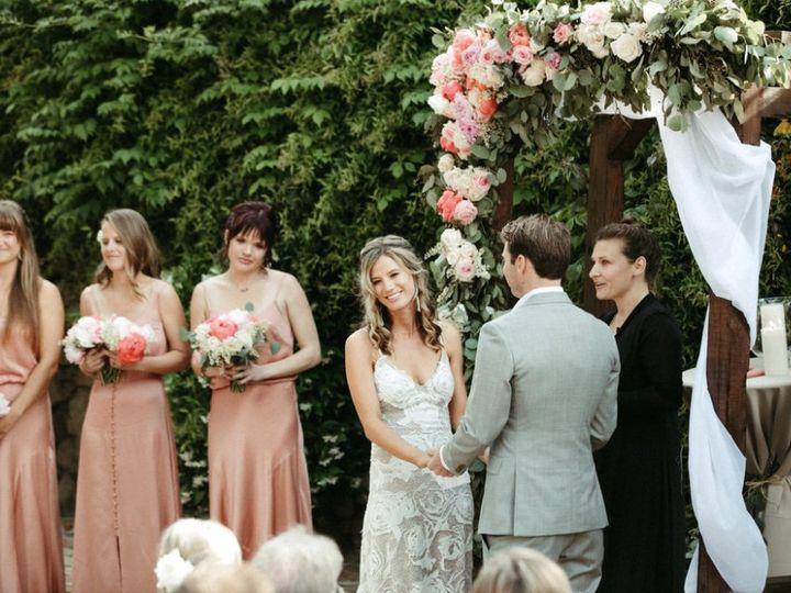 Tmx Captura De Pantalla 2019 08 22 A Las 3 07 35 P M  51 1156725 1566505755 Nashville, TN wedding photography