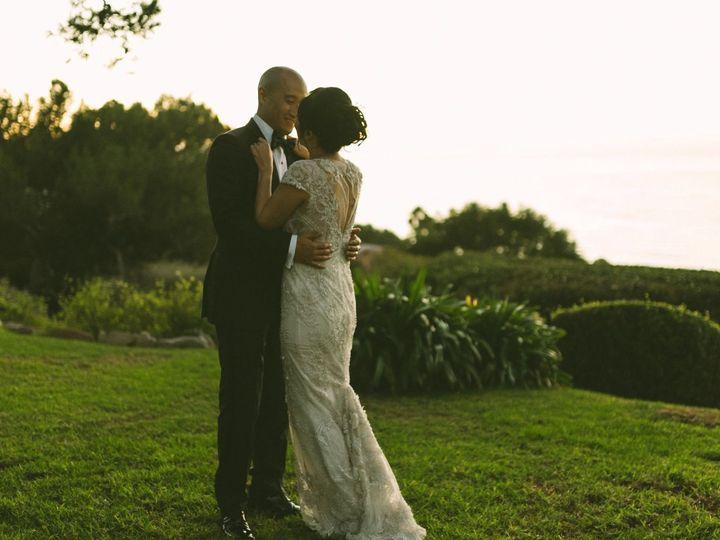 Tmx Captura De Pantalla 2019 08 22 A Las 3 10 11 P M  51 1156725 1566505752 Nashville, TN wedding photography
