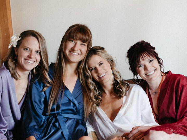 Tmx Hl8a1016 51 1156725 1566875453 Nashville, TN wedding photography