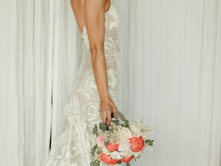 Tmx Hl8a1392 51 1156725 1566875484 Nashville, TN wedding photography