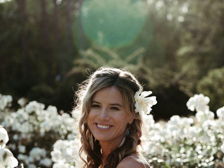 Tmx Hl8a2463 51 1156725 1566875349 Nashville, TN wedding photography