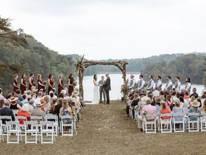 Tmx Hl8a3907 51 1156725 1569859373 Nashville, TN wedding photography