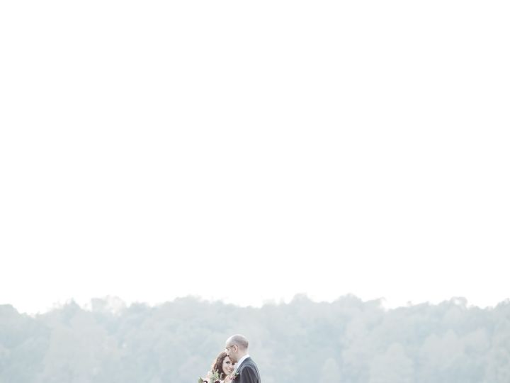 Tmx Hl8a4787 51 1156725 1569859376 Nashville, TN wedding photography