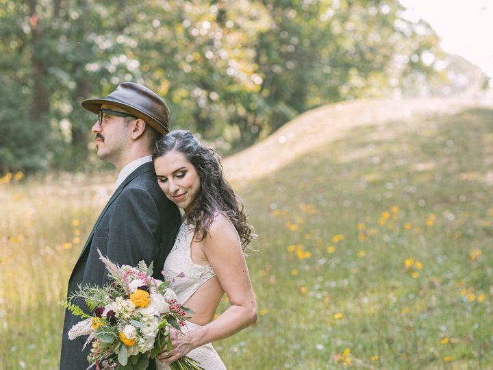 Tmx Img 5032 51 1156725 1569859349 Nashville, TN wedding photography