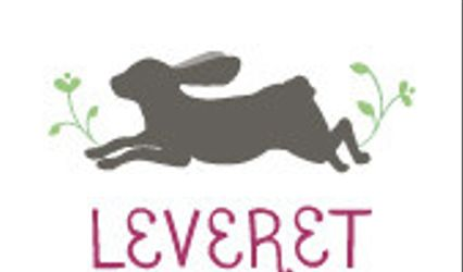 Leveret Paperie
