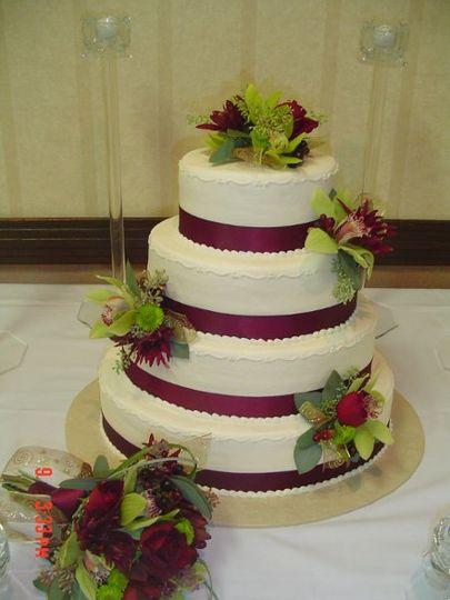 Cakes082