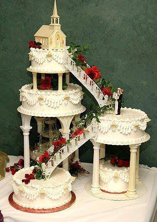 Cake Bakery Fenton Mo