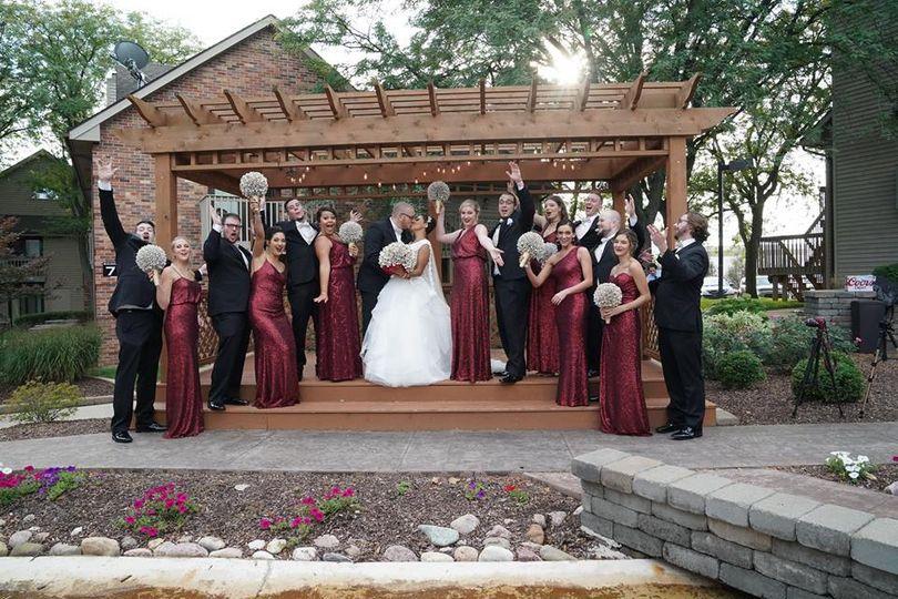 kiki wedding 2018 51 1037725