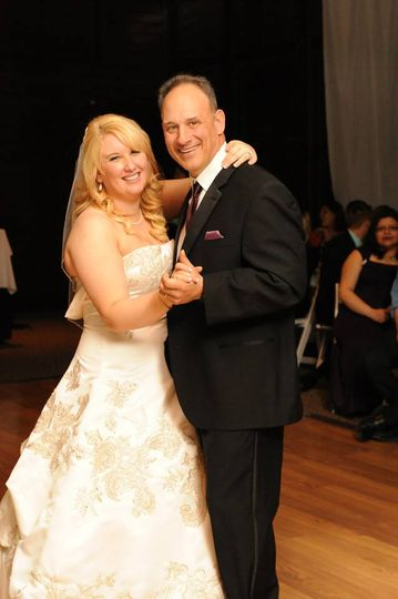 wedding daddy daughter dance 51 1037725
