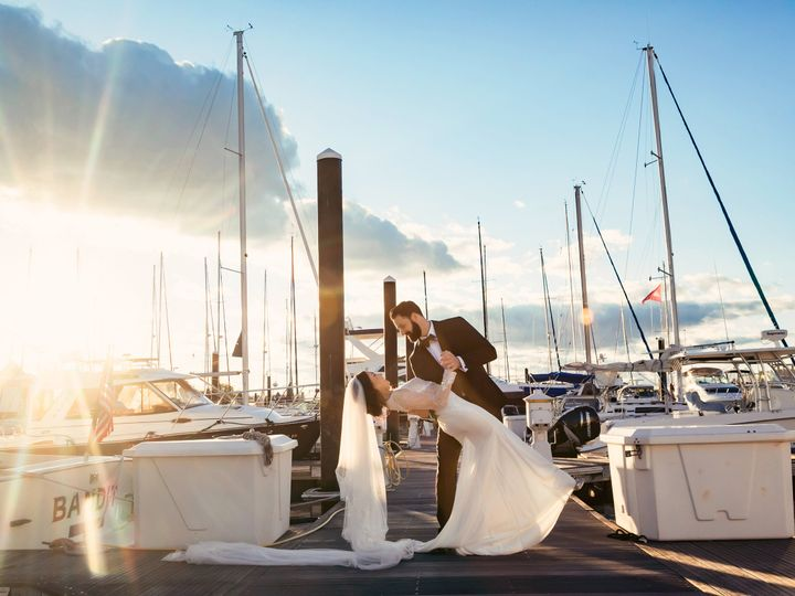 Tmx Ca 501 51 187725 Jersey City, New Jersey wedding venue