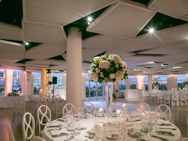 Tmx Ca 650 51 187725 Jersey City, New Jersey wedding venue