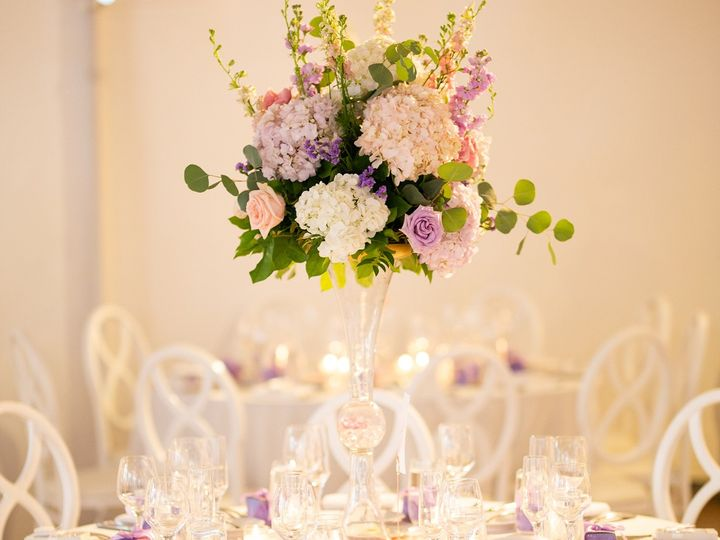 Tmx Reception Table 51 187725 Jersey City, New Jersey wedding venue