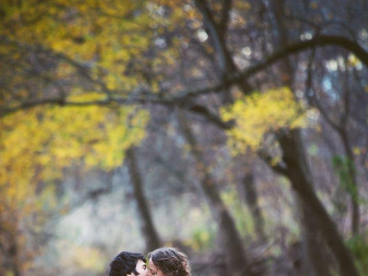 Tmx 1435081265630 131103hannah Brandon0080 Edit Kansas City wedding photography