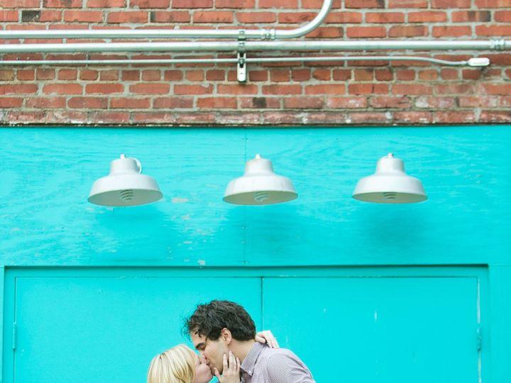 Tmx 1435082719788 20140930kellykyle0324 Edit Kansas City wedding photography