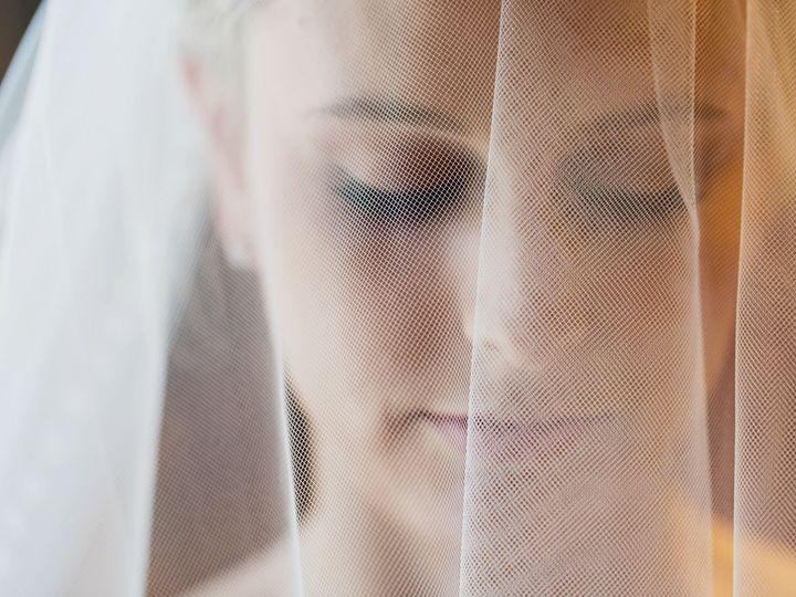 Tmx 1517007540 557fd43e3fe271f3 1517007538 51005de0a790a5c7 1517007523077 1 10.07.2017 Leah    Kansas City wedding photography